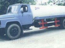 Yunli sprinkler machine (water tank truck) LG5090GSS