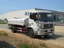 Yunli sprinkler machine (water tank truck) LG5121GSSD