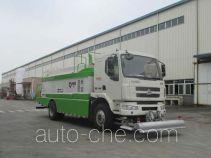 Yunli street sprinkler truck LG5160GQXC5