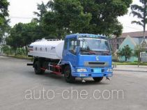 Yunli sprinkler machine (water tank truck) LG5160GSS