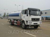 Yunli sprinkler machine (water tank truck) LG5160GSSZ