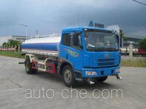 Yunli sprinkler machine (water tank truck) LG5161GSSJ