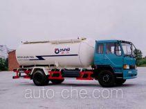 Yunli bulk cement truck LG5162GSN