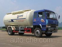 Yunli bulk cement truck LG5163GSN