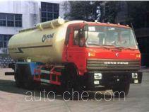 Yunli bulk cement truck LG5200GSNA