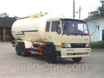 Yunli bulk cement truck LG5202GSNA