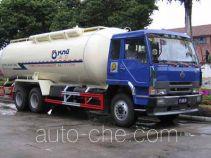 Yunli bulk cement truck LG5210GSNA