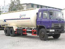 Yunli bulk cement truck LG5231GSNA