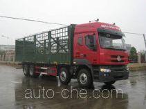 Yunli stake truck LG5241CSC