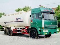 Yunli bulk cement truck LG5242GSN