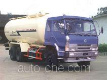 Yunli bulk cement truck LG5248GSN