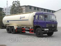 Yunli bulk cement truck LG5250GSN