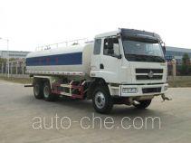 Yunli sprinkler machine (water tank truck) LG5250GSSC