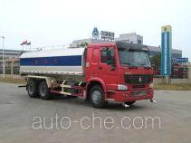Yunli sprinkler machine (water tank truck) LG5250GSSZ