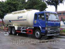 Yunli bulk cement truck LG5251GSN