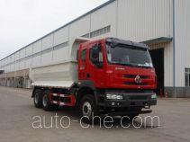 Yunli dump garbage truck LG5251ZLJC5