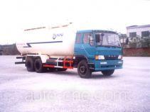 Yunli bulk cement truck LG5252GSN