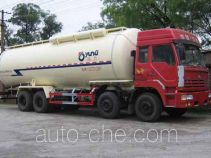 Yunli bulk cement truck LG5300GSN