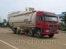 Yunli bulk powder tank truck LG5310GFLC