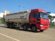 Yunli bulk powder tank truck LG5310GFLJ