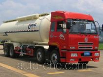 Yunli bulk cement truck LG5310GSNA