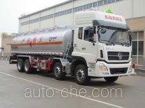 Yunli oil tank truck LG5310GYYD4