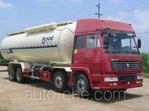 Yunli bulk cement truck LG5311GSN