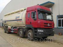 Yunli bulk powder tank truck LG5312GFLC
