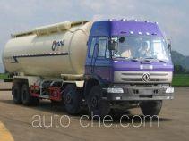 Yunli bulk cement truck LG5312GSN