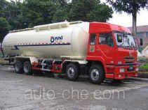 Yunli bulk cement truck LG5313GSN