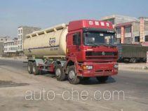 Yunli bulk powder tank truck LG5314GFLZ