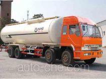 Yunli bulk cement truck LG5314GSN
