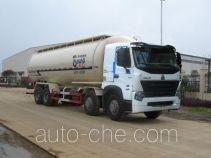 Yunli bulk powder tank truck LG5315GFLZ