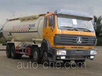 Yunli bulk cement truck LG5315GSN