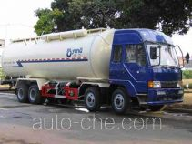 Yunli bulk cement truck LG5316GSN