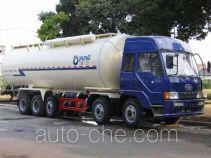 Yunli bulk cement truck LG5370GSN