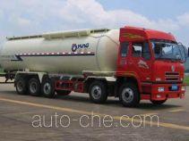 Yunli bulk cement truck LG5380GSN
