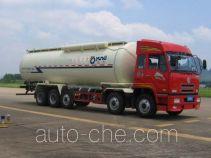 Yunli bulk cement truck LG5381GSN