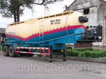 Yunli bulk powder trailer LG9331GFLA