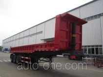 Yunli dump trailer LG9402Z