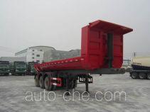Yunli dump trailer LG9403Z
