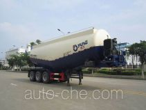 Yunli ash transport trailer LG9404GXH