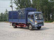 Yutian stake truck LHJ5160CLX