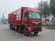 Yutian stake truck LHJ5310CCY