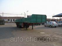 Yutian trailer LHJ9280