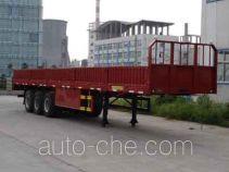 Yutian trailer LHJ9340