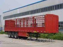 Yutian stake trailer LHJ9391XCL