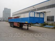 Yutian trailer LHJ9400