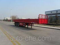Yutian trailer LHJ9402