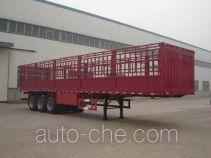 Yutian stake trailer LHJ9402XCL